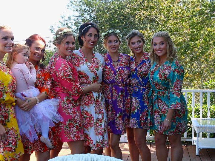 Tmx 1465499264936 Bridal Prep Copy.still004 South Weymouth, MA wedding videography