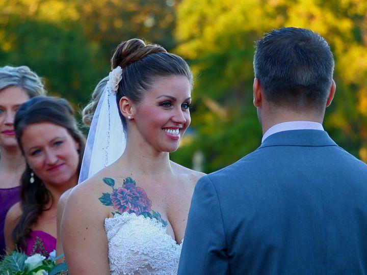 Tmx 1465570536248 Ceremony Copy.still003 South Weymouth, MA wedding videography