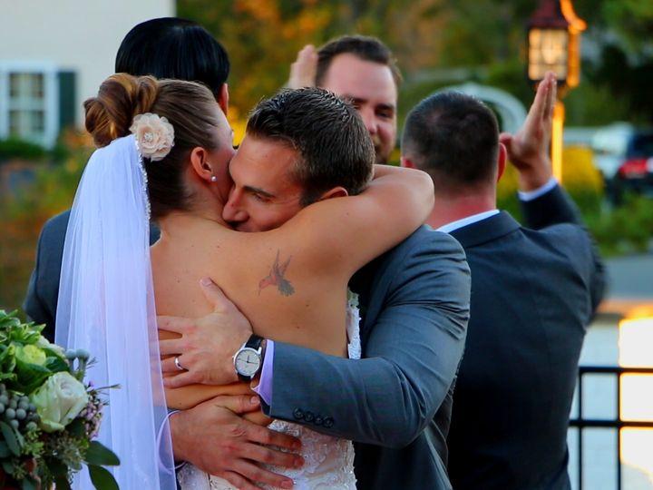 Tmx 1465570546876 Ceremony Copy.still006 South Weymouth, MA wedding videography