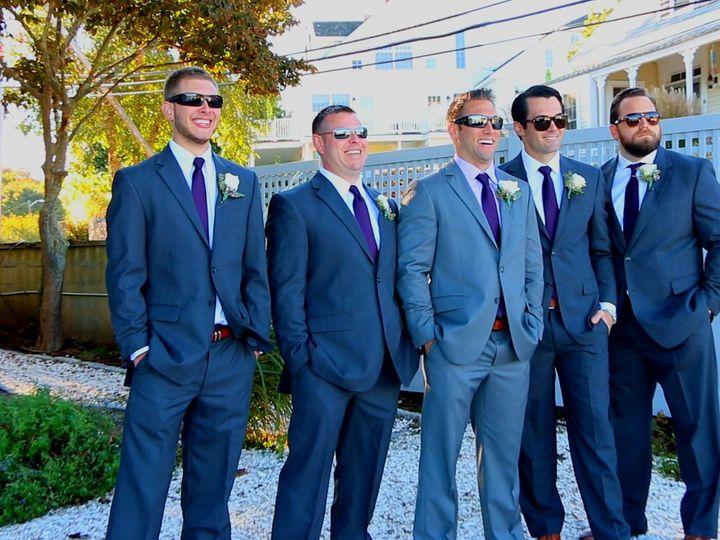 Tmx 1465570574675 First Look.still002 South Weymouth, MA wedding videography