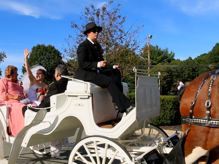 Tmx 1465570717200 Ceremony.still003 South Weymouth, MA wedding videography