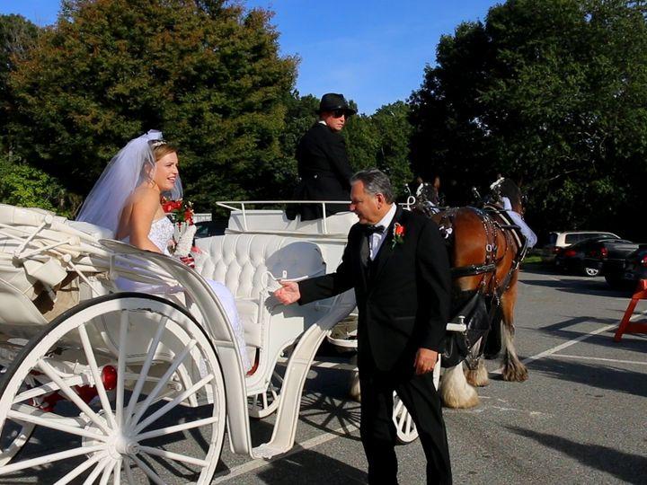 Tmx 1465570726781 Ceremony.still005 South Weymouth, MA wedding videography
