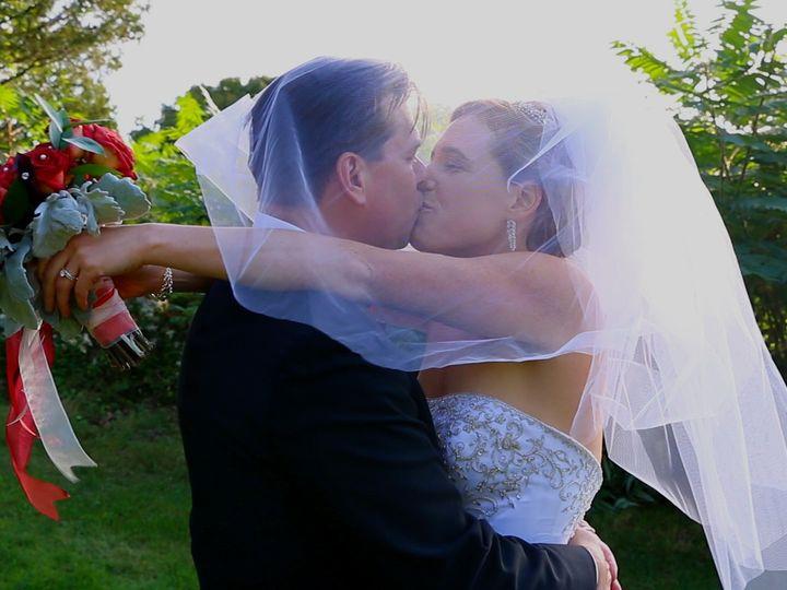 Tmx 1465570762843 Post Ceremony.still003 South Weymouth, MA wedding videography