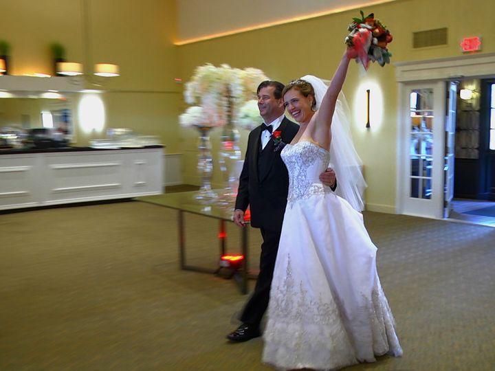 Tmx 1465570771485 Reception 1.still001 South Weymouth, MA wedding videography