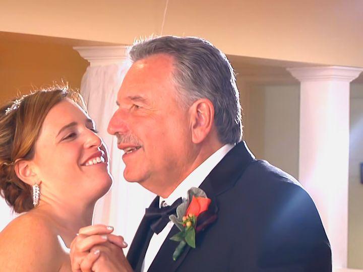 Tmx 1465570794525 Reception 1.still008 South Weymouth, MA wedding videography