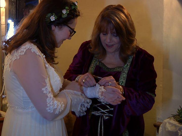 Tmx 1465571160818 Bride Getting Ready.still005 South Weymouth, MA wedding videography