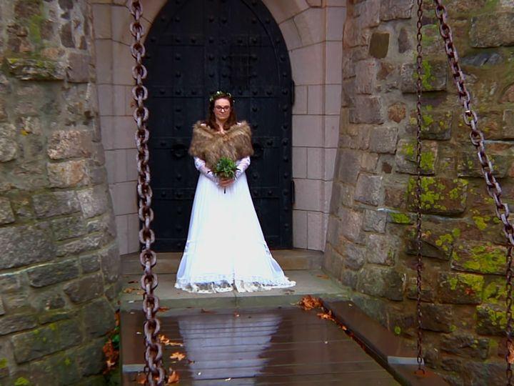 Tmx 1465571161347 Bride Getting Ready.still001 South Weymouth, MA wedding videography