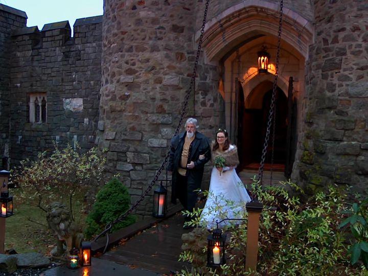 Tmx 1465571180255 Ceremony.still002   Copy South Weymouth, MA wedding videography