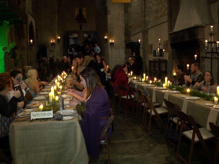 Tmx 1465571228879 Reception 1.still001   Copy South Weymouth, MA wedding videography