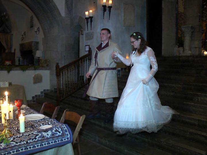 Tmx 1465571248820 Reception 1.still008   Copy South Weymouth, MA wedding videography