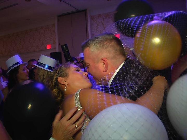Tmx 1520527094 6d6fb3423a795c9a 1520527091 1683520adad62a0f 1520527078204 4 Dancing To End.Sti South Weymouth, MA wedding videography