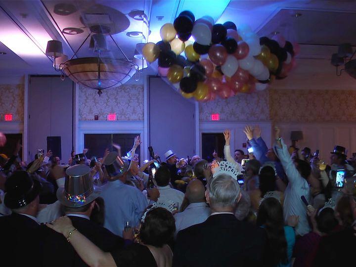 Tmx 1520527094 F597d34a478581e3 1520527091 80ea767845c0794c 1520527078204 5 Dancing To End.Sti South Weymouth, MA wedding videography