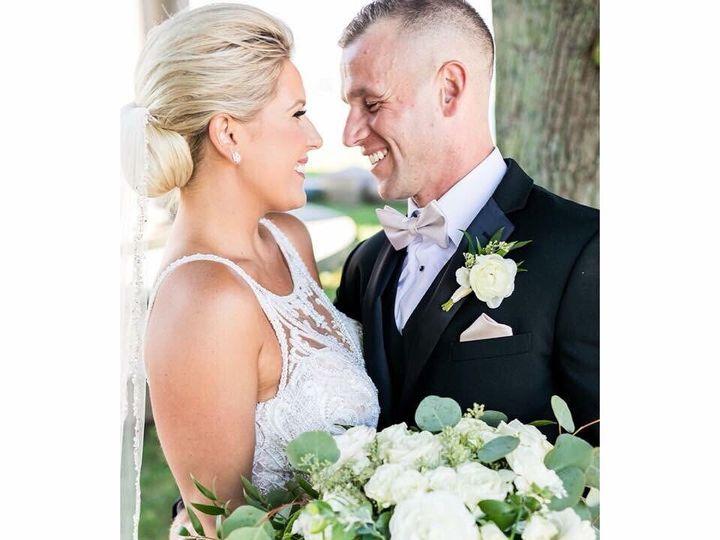 Tmx 1538422950 0751eccadec2b099 1538422949 Ca878ce64cbd0125 1538422947424 1 Image Boston wedding florist