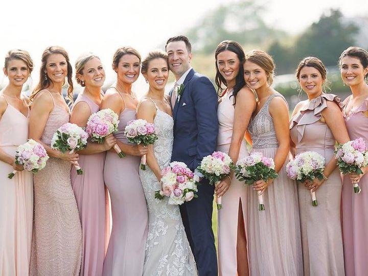 Tmx 1538423092 53660e790edf91f6 1538423091 8d99ad4353a7cef3 1538423090343 2 Image Boston wedding florist