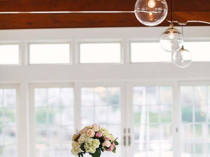 Tmx 1538423128 B29fc2134ced32f5 1538423127 72b4bbbe8454b0d4 1538423126957 3 Image Boston wedding florist