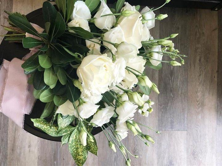 Tmx 1538423262 Efd4d5776effaa75 1538423261 8022d52207180019 1538423260181 7 Image Boston wedding florist