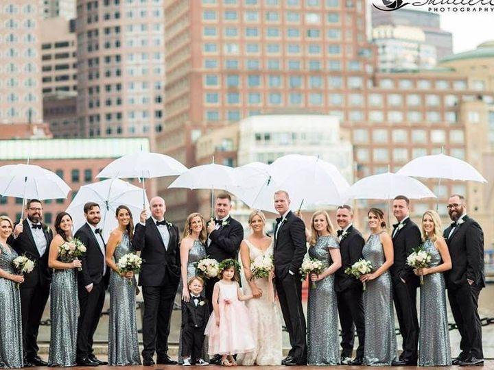 Tmx 1538423284 Ad9982db8646d369 1538423283 406f050246b0b14c 1538423282180 8 Image Boston wedding florist