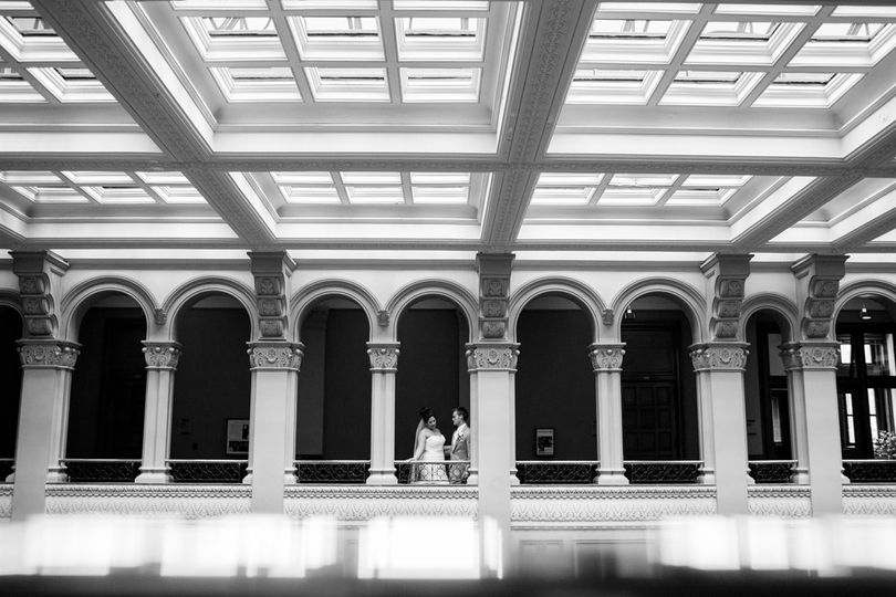 800x800 1389139542865 07 landmark center saint paul minnesota wedding ph