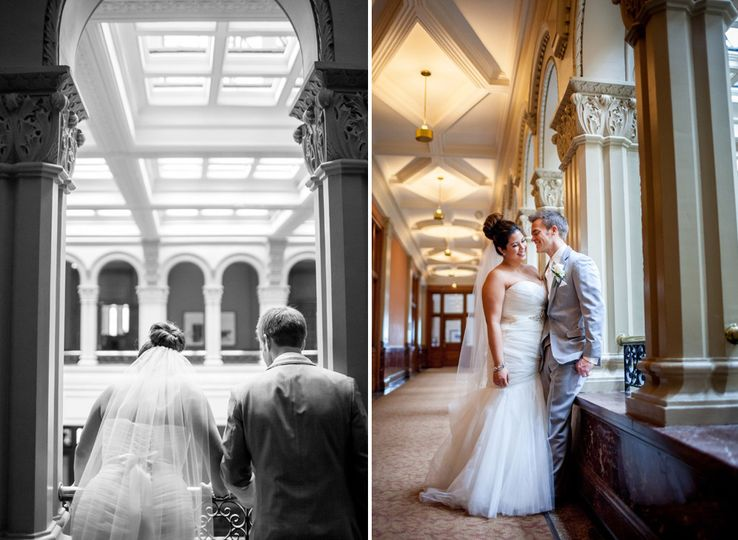 800x800 1389139546716 08 landmark center saint paul minnesota wedding ph