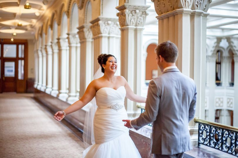 800x800 1389139551105 09 landmark center saint paul minnesota wedding ph