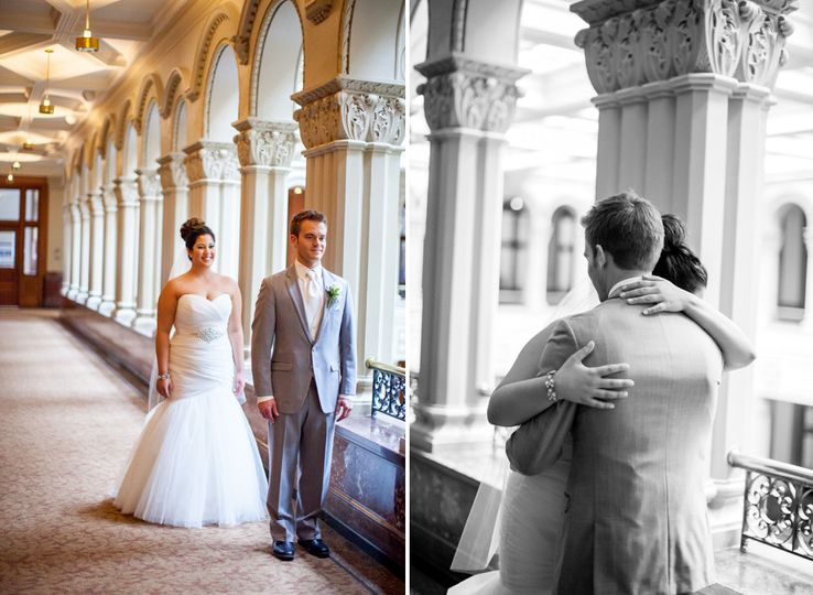 800x800 1389139554746 10 landmark center saint paul minnesota wedding ph