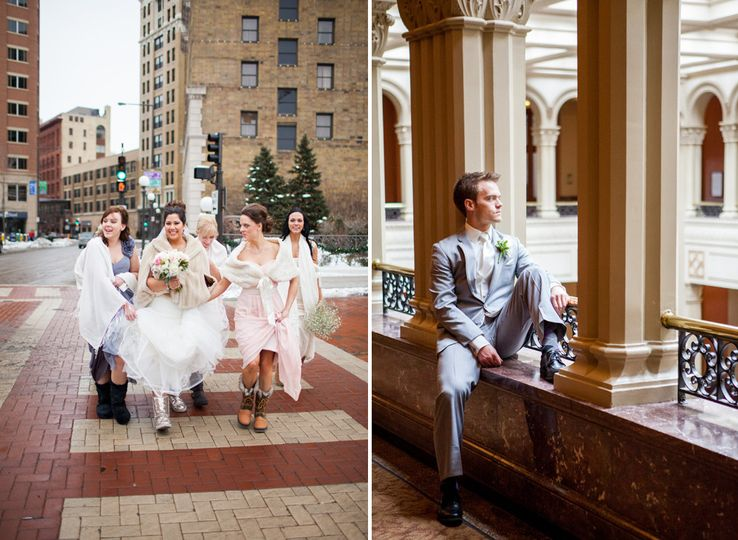 800x800 1389139558858 11 landmark center saint paul minnesota wedding ph