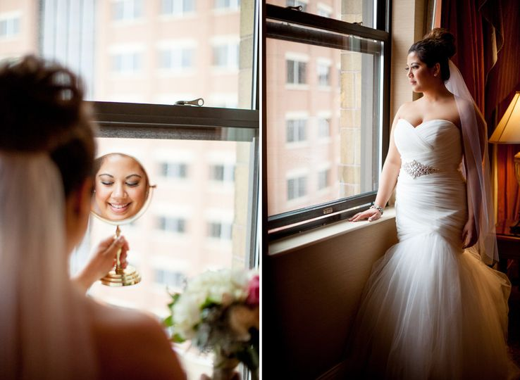 800x800 1389139562603 12 landmark center saint paul minnesota wedding ph