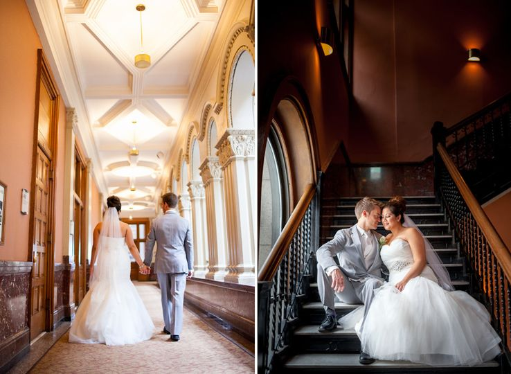 800x800 1389139566323 13 landmark center saint paul minnesota wedding ph