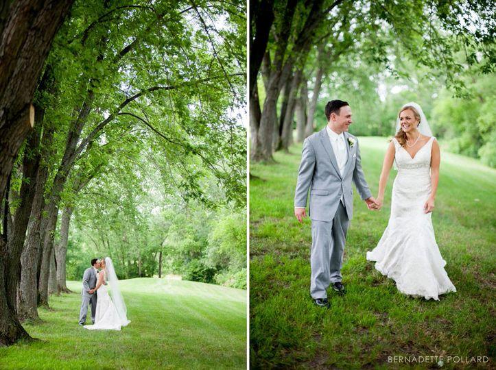 800x800 1463676970843 Bernadette Pollard Wedding Photography Minneapolis
