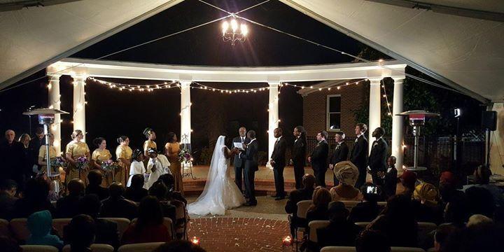 ce7cb64036bafbea nigerian wedding