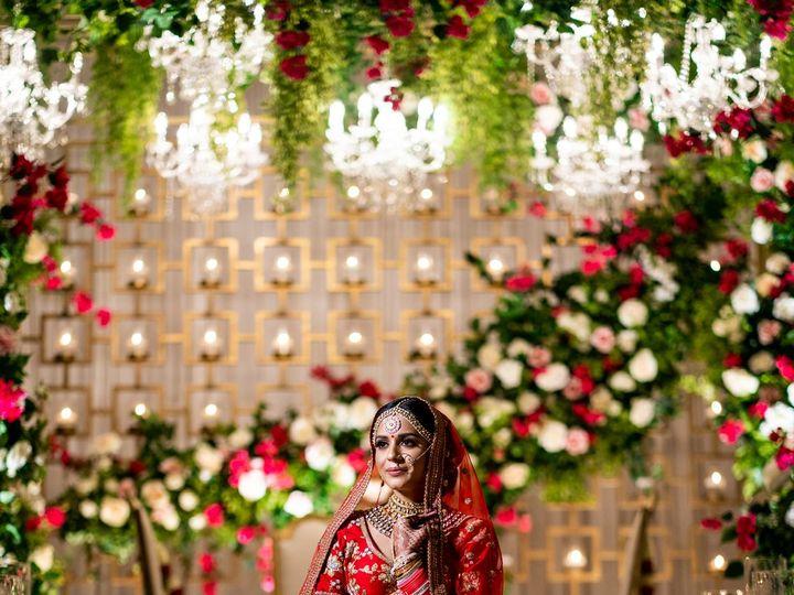 Tmx Asp Mv Wedding 1498 51 1187431 157989174344200 Hasbrouck Heights, NJ wedding venue