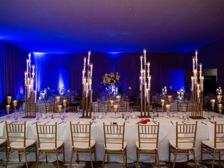 Tmx Ballroom2 51 1187431 157988338132155 Hasbrouck Heights, NJ wedding venue