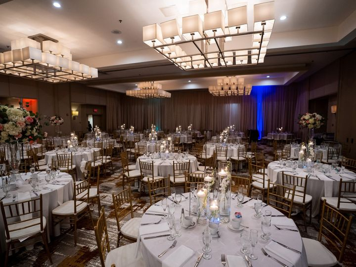 Tmx Ballroom 51 1187431 157988337532231 Hasbrouck Heights, NJ wedding venue
