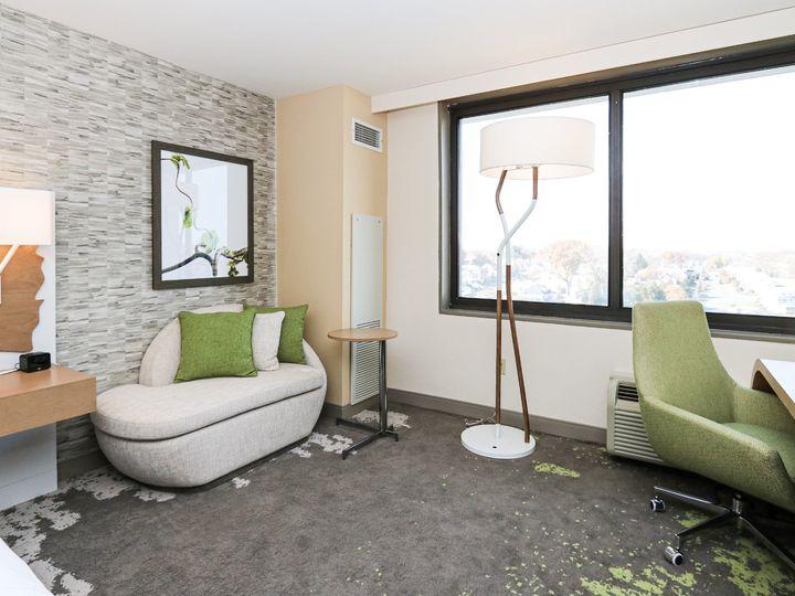 Tmx Bedroom Lounge 51 1187431 157988188080601 Hasbrouck Heights, NJ wedding venue