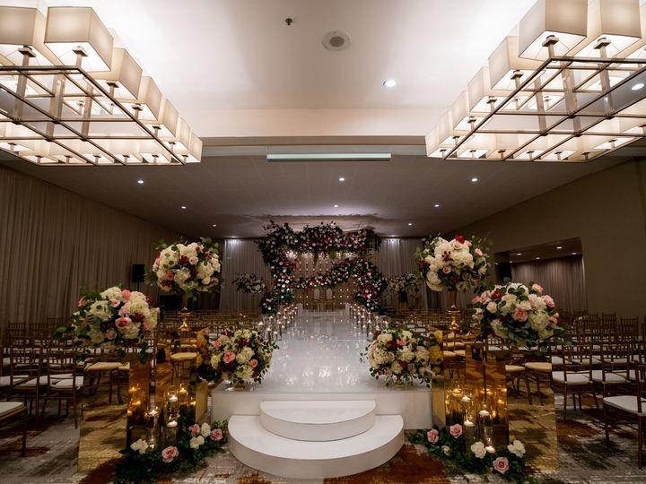 Tmx Ceremony 51 1187431 157988338528148 Hasbrouck Heights, NJ wedding venue