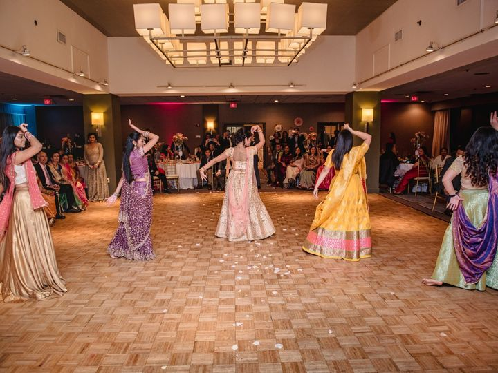 Tmx Devashri And Parth Engagement0365 51 1187431 158083019187518 Hasbrouck Heights, NJ wedding venue