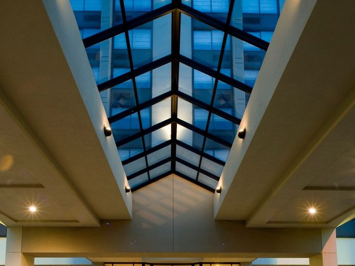 Tmx Exterior Lobby 004 51 1187431 158016140819839 Hasbrouck Heights, NJ wedding venue