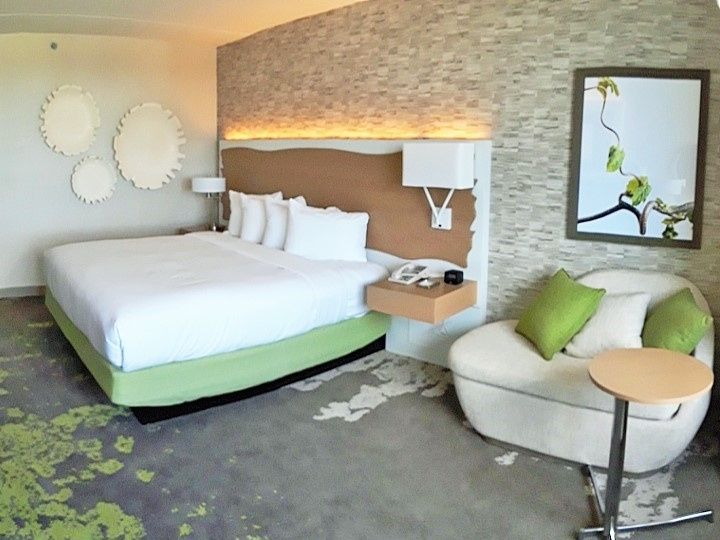 Tmx Model Room 51 1187431 157988187945161 Hasbrouck Heights, NJ wedding venue
