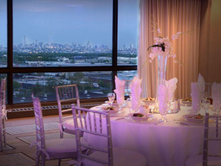 Tmx Sky Ballroom 5 51 1187431 158016157578957 Hasbrouck Heights, NJ wedding venue