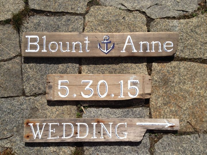 Tmx 1444140444788 Blountanne Fairfield, CT wedding eventproduction