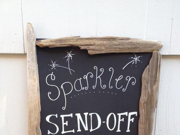 Tmx 1444141180712 Sparkler Send Off Fairfield wedding eventproduction