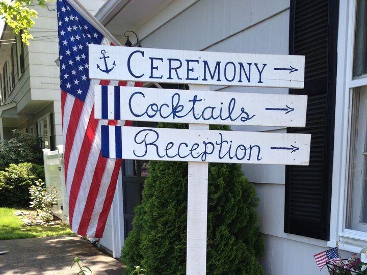 Tmx 1444141229897 Ceremony Fairfield, CT wedding eventproduction