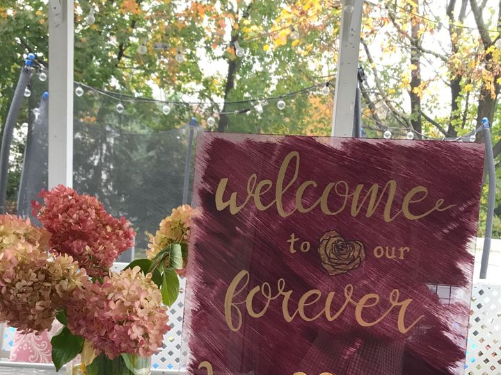 Tmx Img 2425 51 787431 158316262759137 Fairfield, CT wedding eventproduction