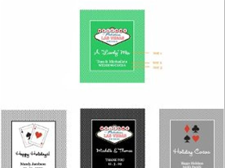 Tmx 1269804058214 EB2062colors Merrick wedding favor
