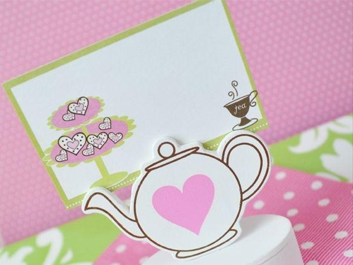 Tmx 1269804211699 EB2091large2 Merrick wedding favor