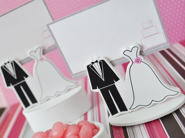Tmx 1269804256261 EB2088large2 Merrick wedding favor