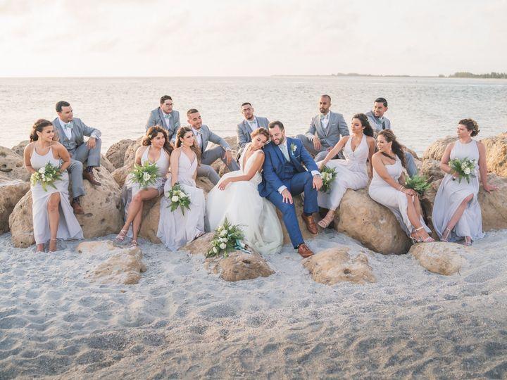Tmx Elizabeth Dr 06408 51 997431 1562967307 Largo, Florida wedding videography