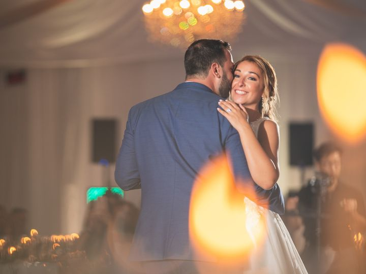 Tmx Elizabeth Ugarte 1075 51 997431 157963576068710 Largo, Florida wedding videography