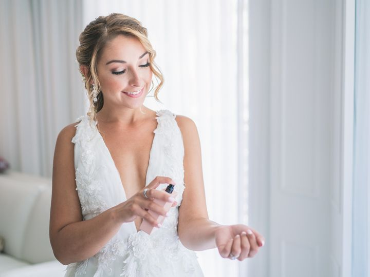 Tmx Elizabeth Ugarte 252 51 997431 157963542754528 Largo, Florida wedding videography