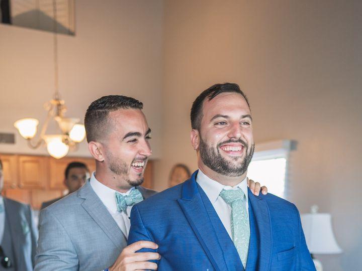Tmx Elizabeth Ugarte 414 51 997431 157963547665057 Largo, Florida wedding videography